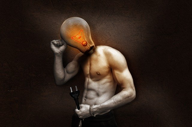 musculation entrainement intelligent