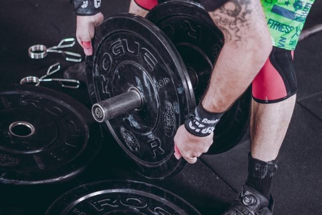 augmenter-sa-force-poids-musculation