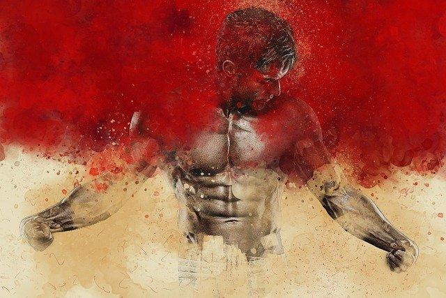 musculation-tous-les-jours