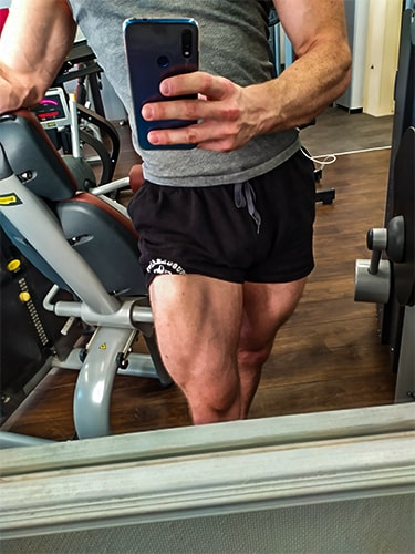 exercices-musculation-jambes-sans-materiel