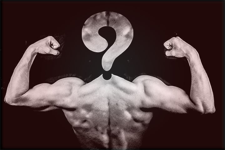 double-biceps-physique-musculation