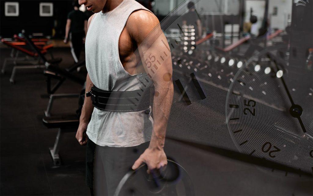 durée séance musculation optimale