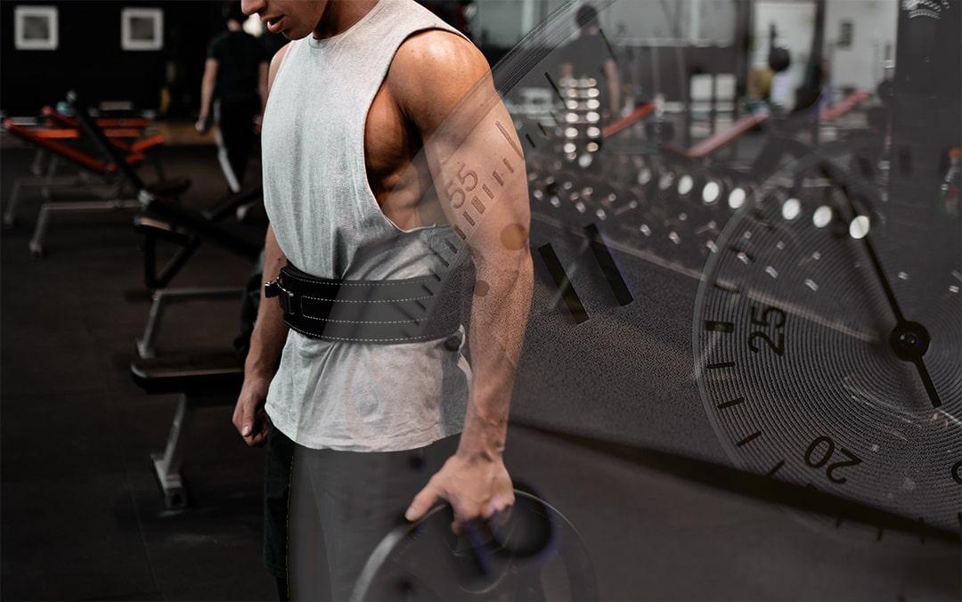 duree-seance-musculation-optimale
