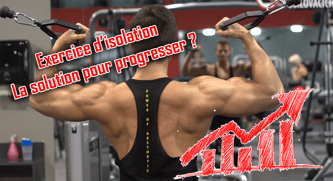 exercice-isolation-musculation